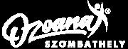 Ozoana Szombathely